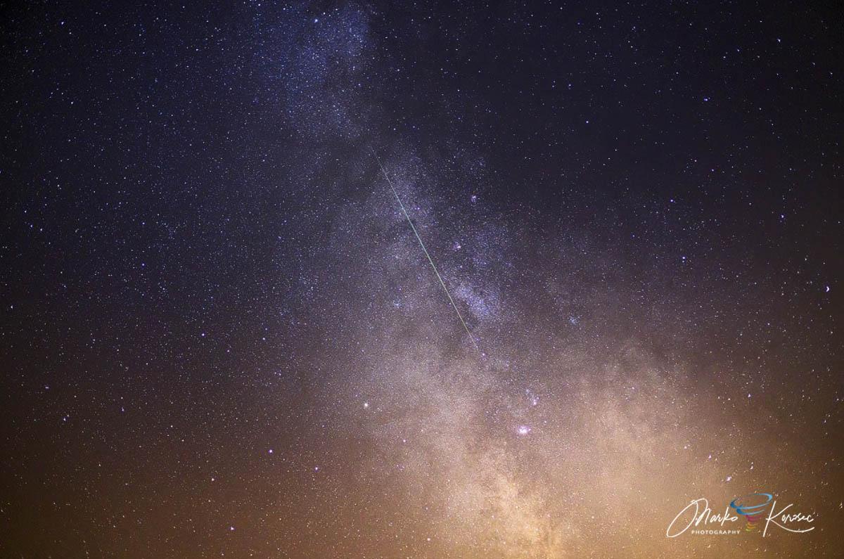 perseid-meteor-shower-2021-milky-way