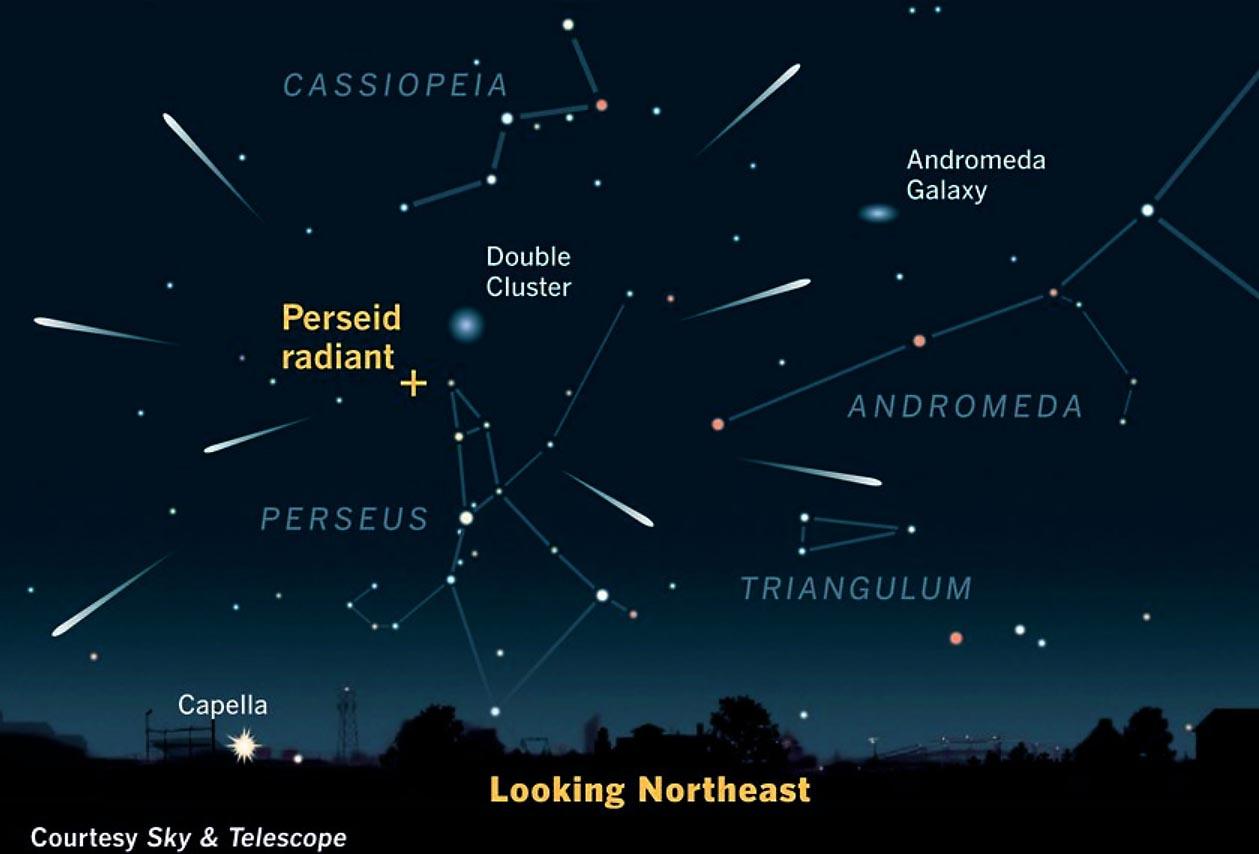 perseid-meteor-shower-2021-sky-map