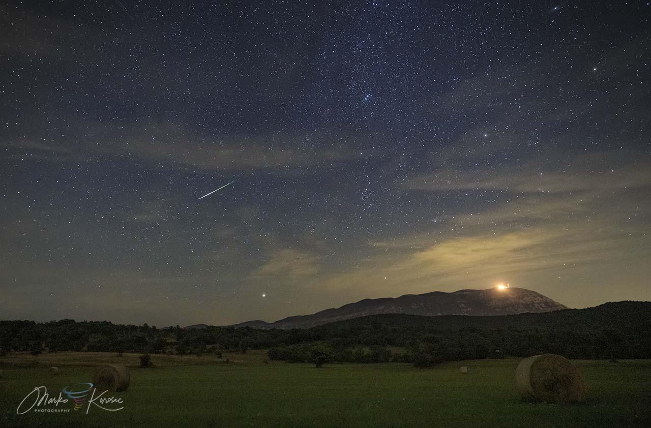 perseid-meteor-shower-2021-slovenia