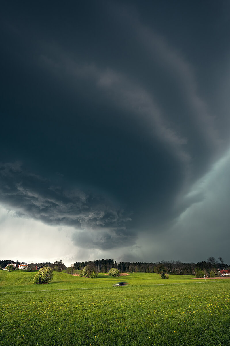 photo-contest-week-22-2021-Florian-Sabo-supercell
