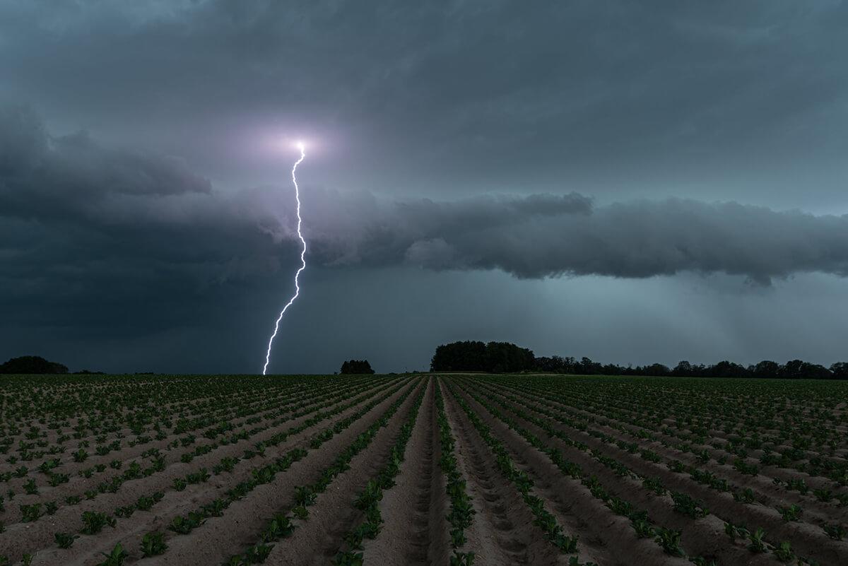 photo-contest-week-22-2021-Jesper-Mulderij-lightning
