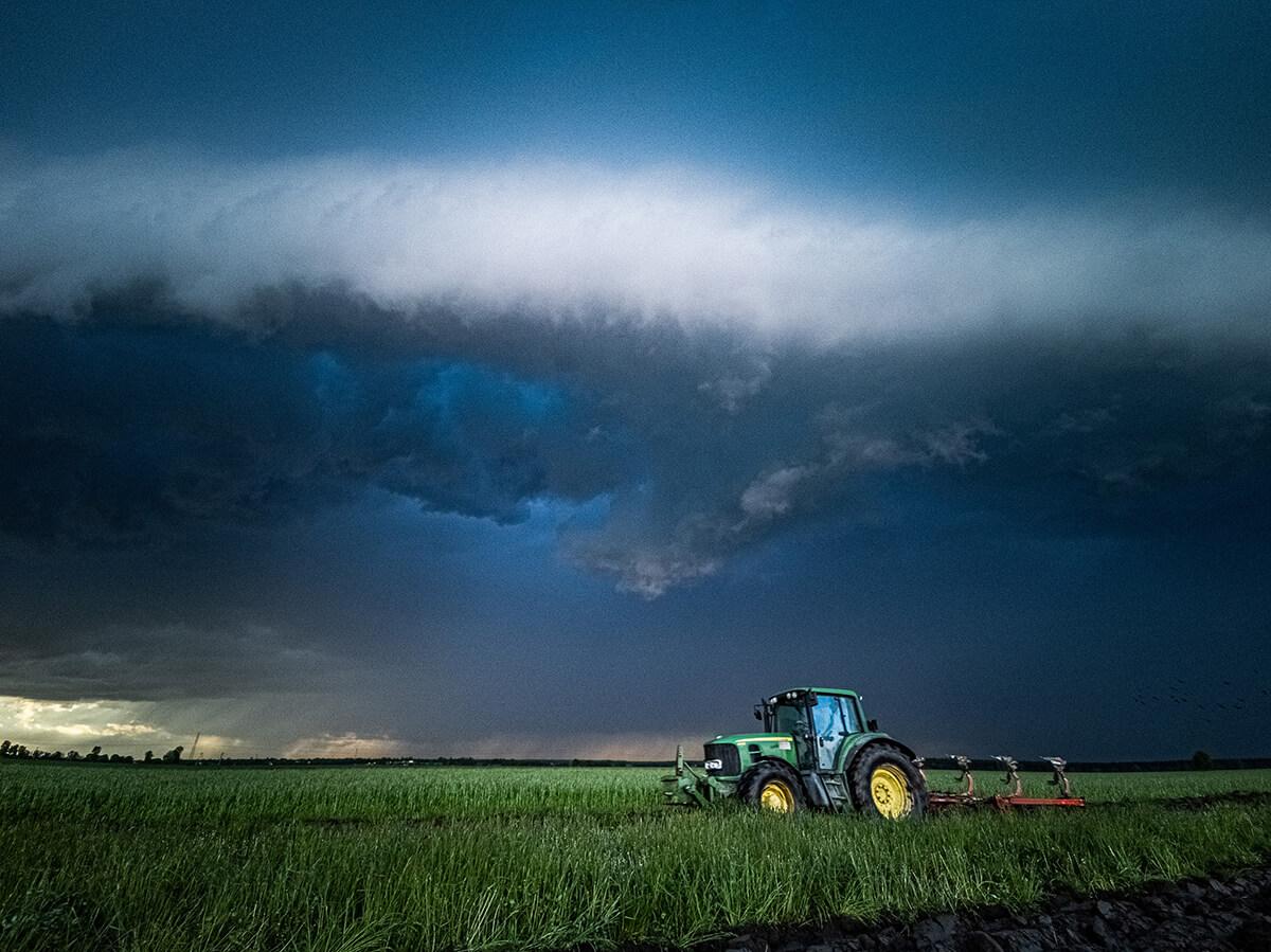 photo-contest-week-22-2021-piotr-major-storm