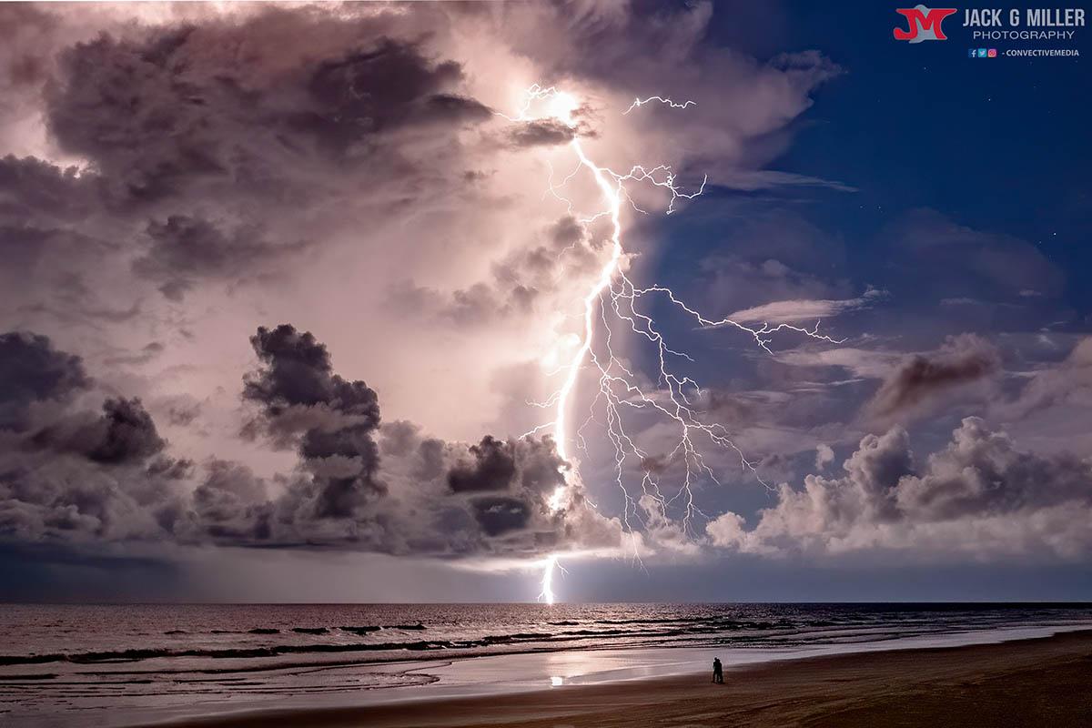 photo-contest-week-23-2021-jack-miller-lightning
