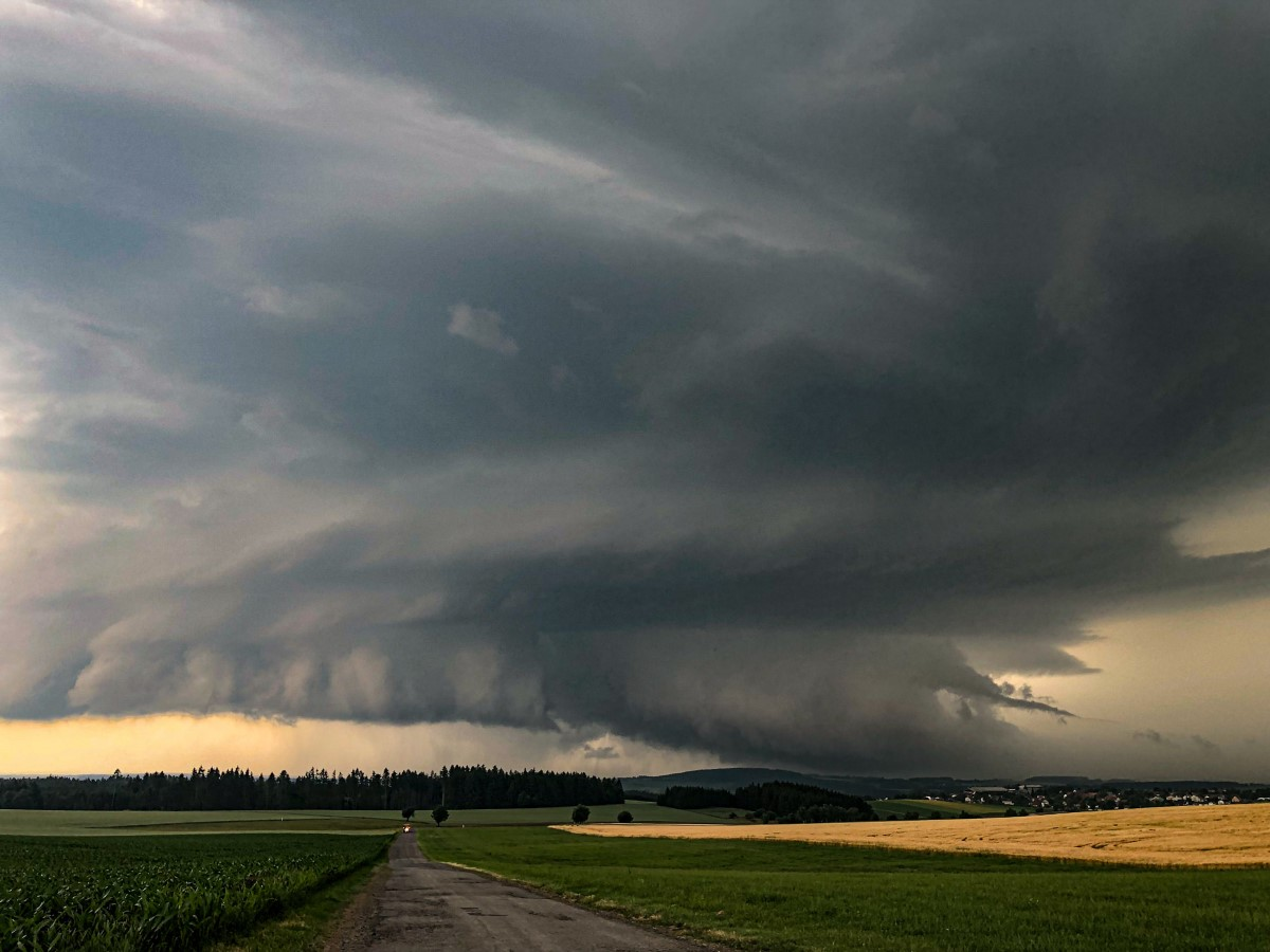 photo-contest-week-27-2021-unwetter-freaks-supercell