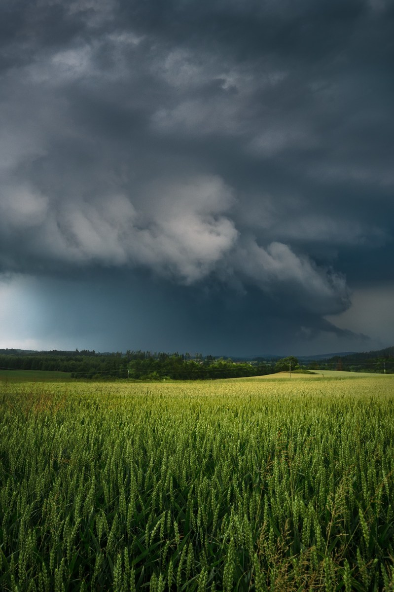 photo-contest-week-28-2021-florian-sabo-supercell