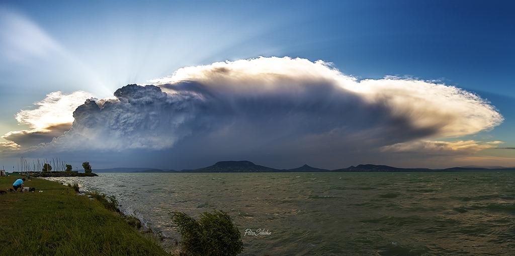 photo-contest-week-32-Peter-Schidru-storm