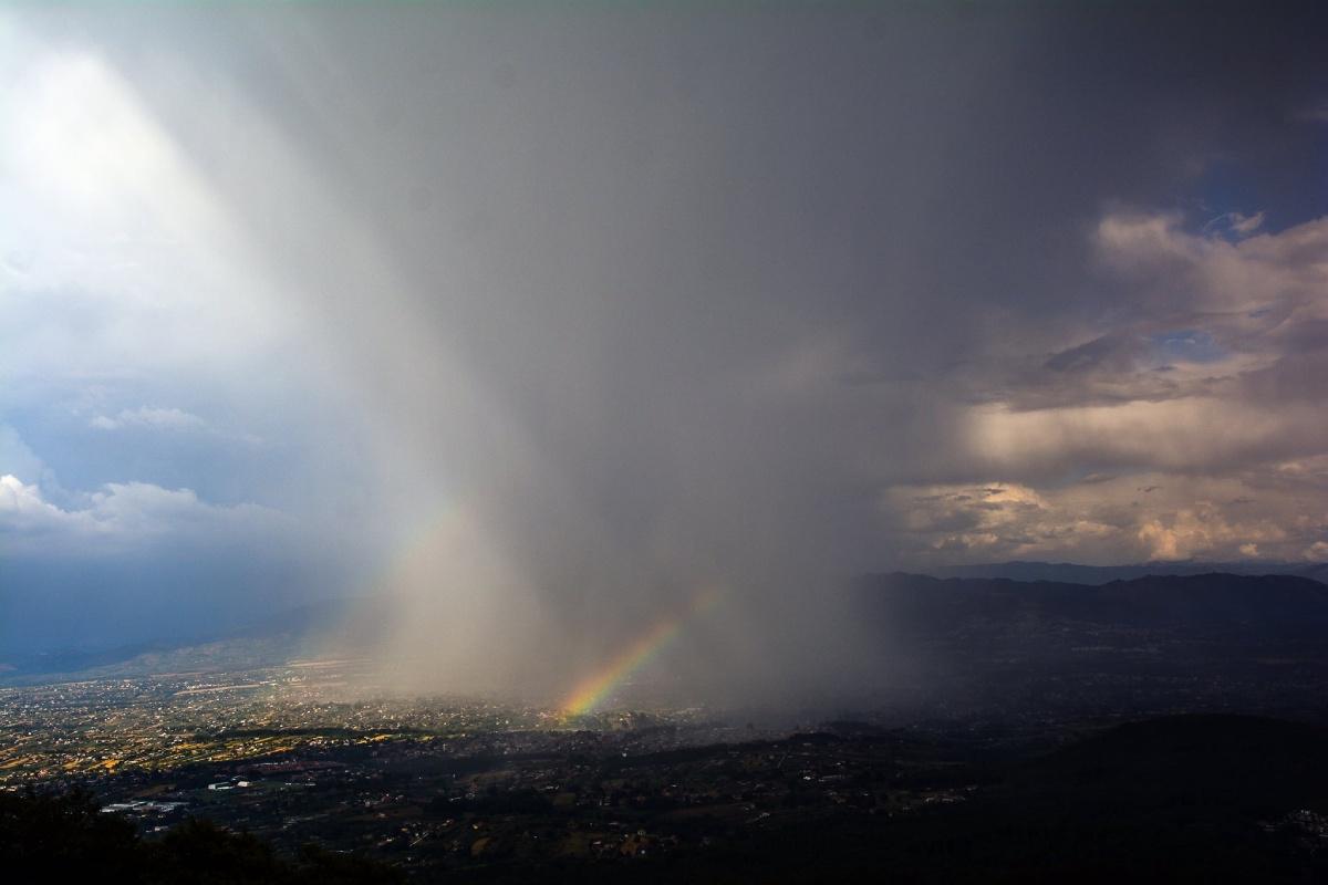 photo-contest-week-33-Enrico-Pino-Serafini-rainbow