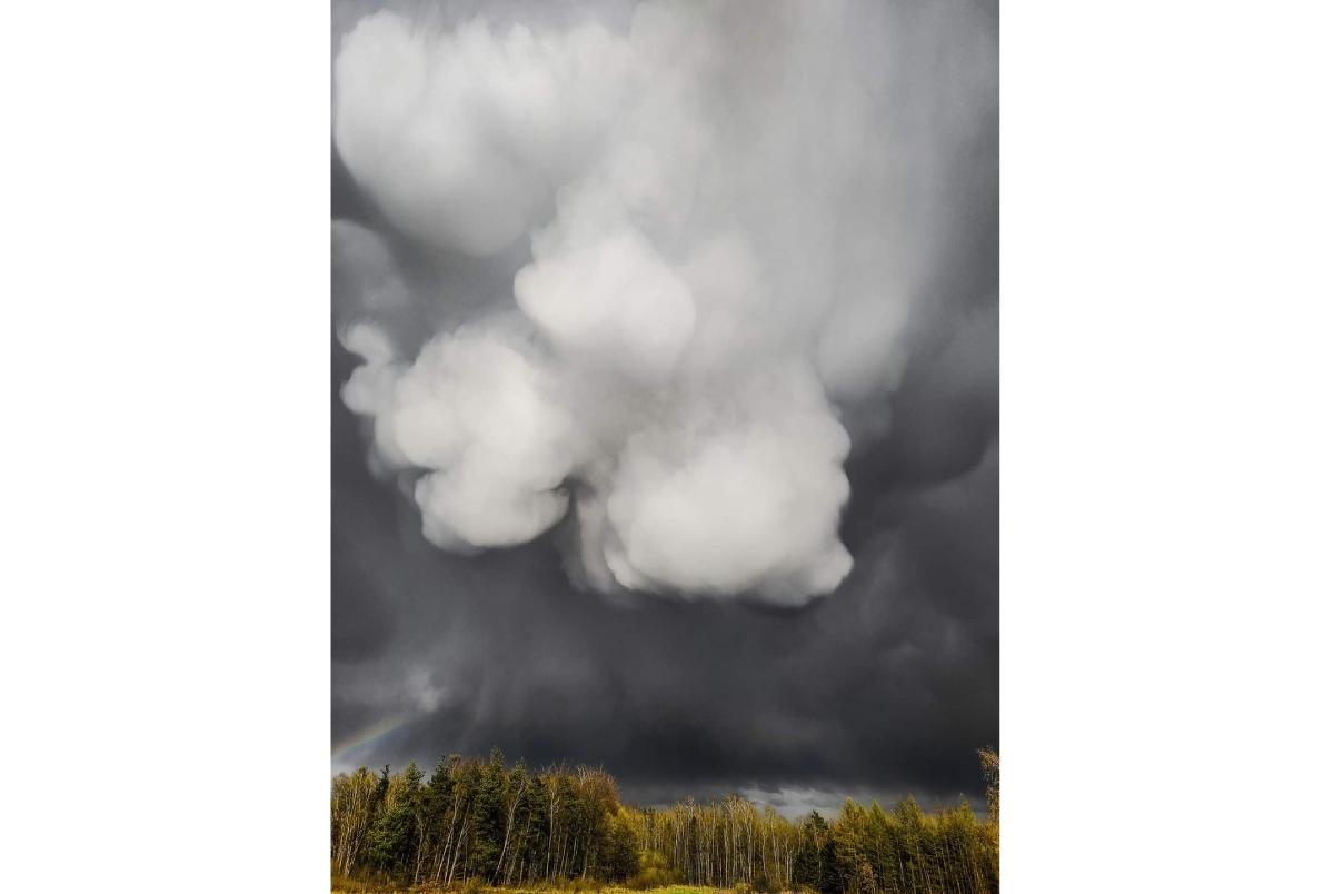 photo-contest-week-34-Anna-Nidecka-mammatus-clouds