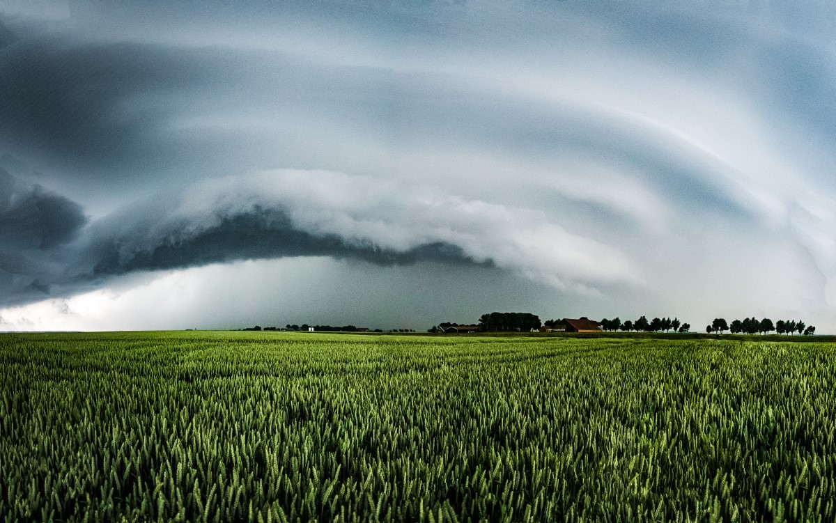 photo-contest-week-24-2021-rein-luehof-supercell