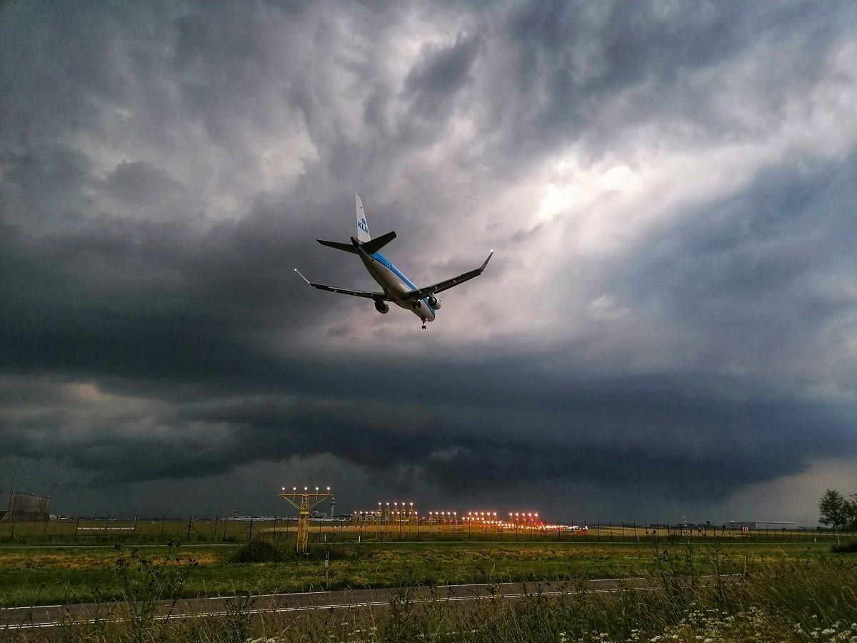photo-contest-week-24-2021-marco-spaargaren-storm