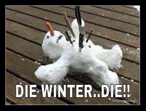 die_snowman