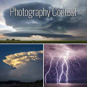 Facebook Photography Contest