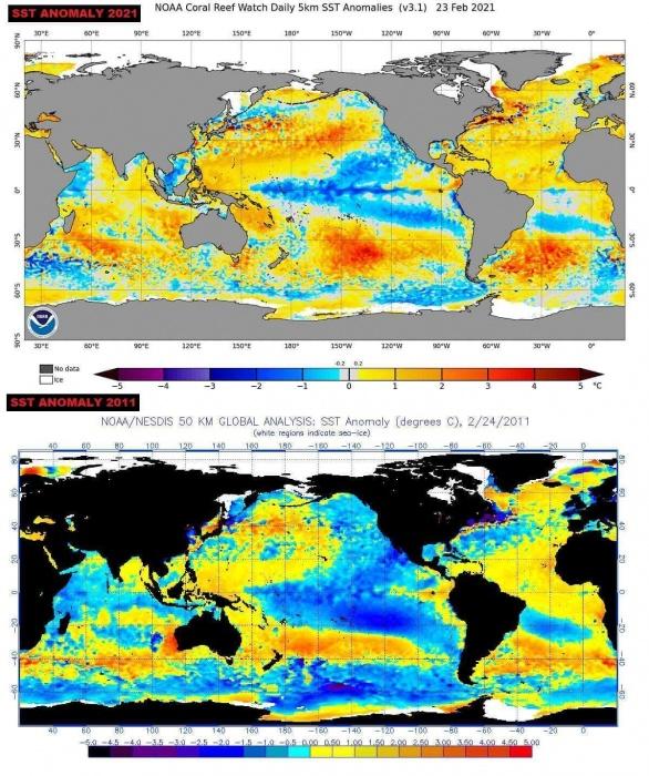 tornado-season-2021-la-nina-united-states-sea-temperature-anomaly