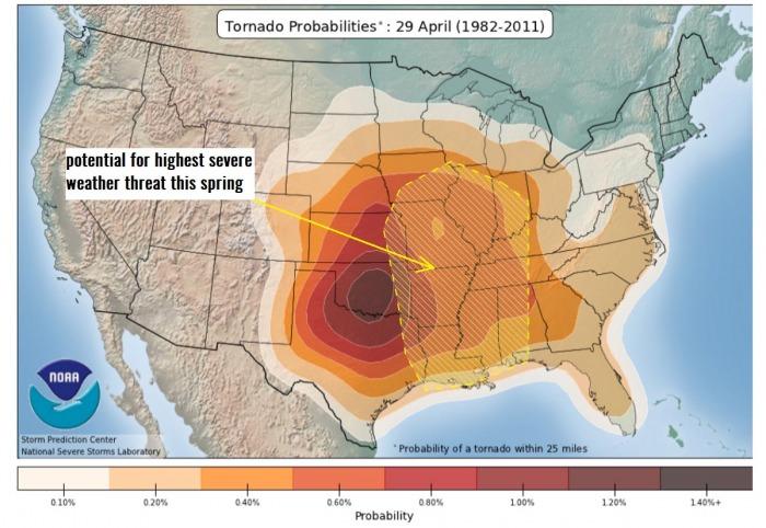 tornado-season-2021-la-nina-united-states-trends