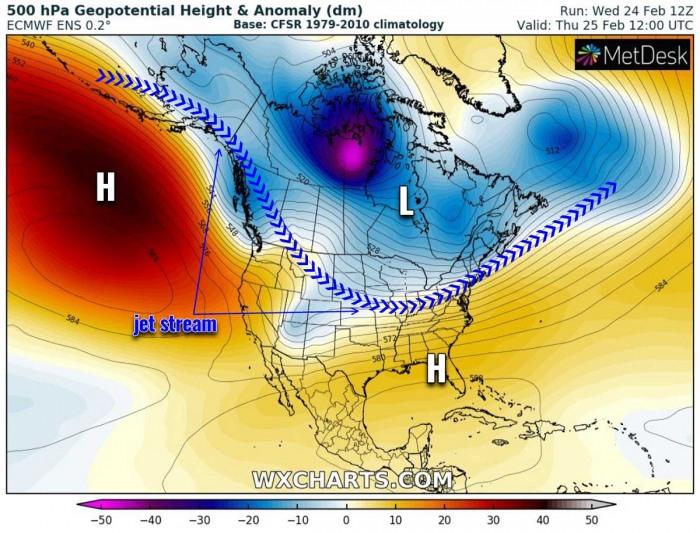 tornado-season-2021-la-nina-united-states-typical-pattern