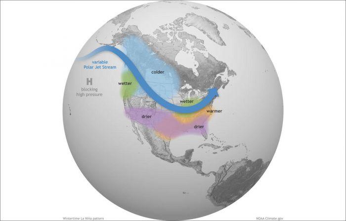 tornado-season-2021-united-states-spring-pattern