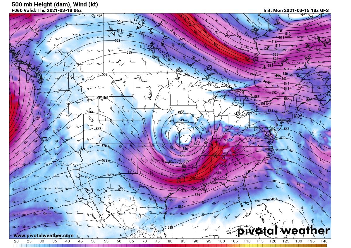 severe-weather-tornado-outbreak-dixie-alabama-mississippi-jet-stream