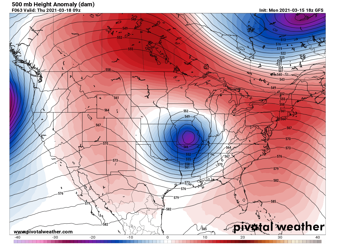 severe-weather-tornado-outbreak-dixie-alabama-mississippi-upper-low