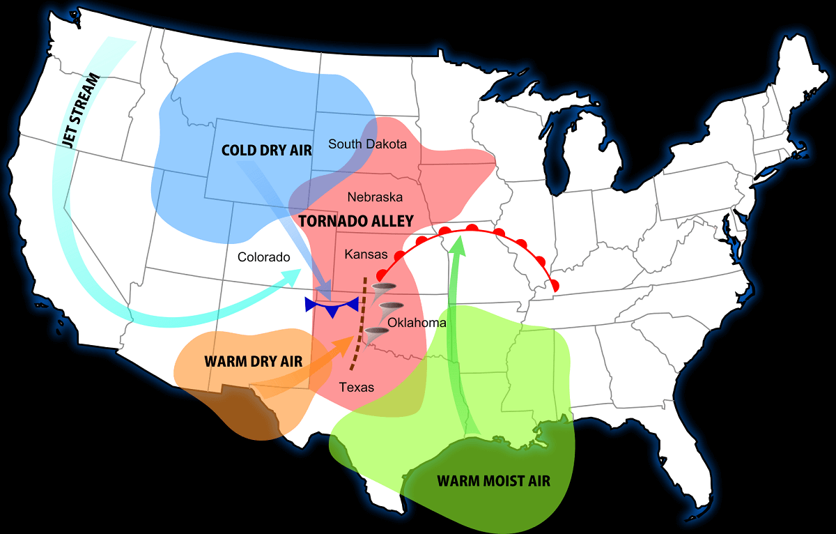 tornado-season-2021-forecast-severe-weather-outbreak-alley
