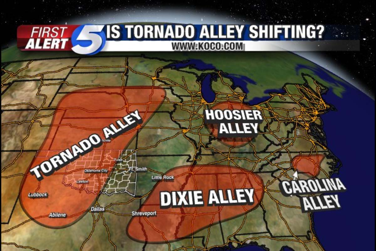tornado-season-ramps-up-outbreak-mississippi-alabama-dixie-alley