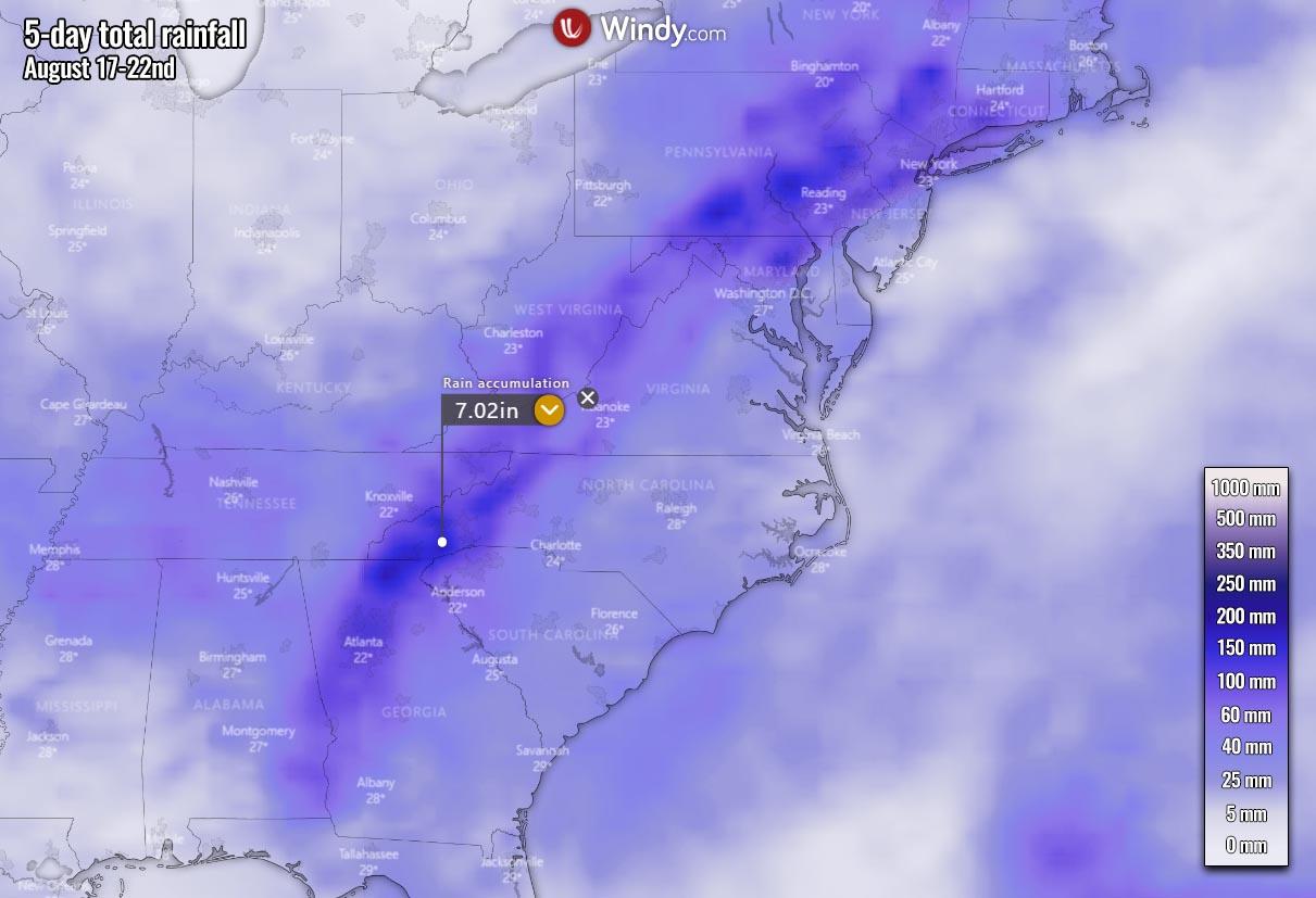 active-atlantic-hurricane-season-2021-grace-gulf-coast-yucatan-rain-threat