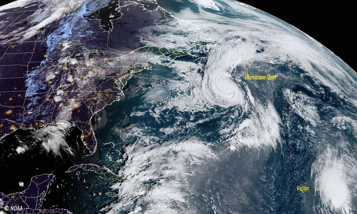 atlantic-hurricane-season-2021-extratropical-storm-sam-iceland-geocolor-satellite
