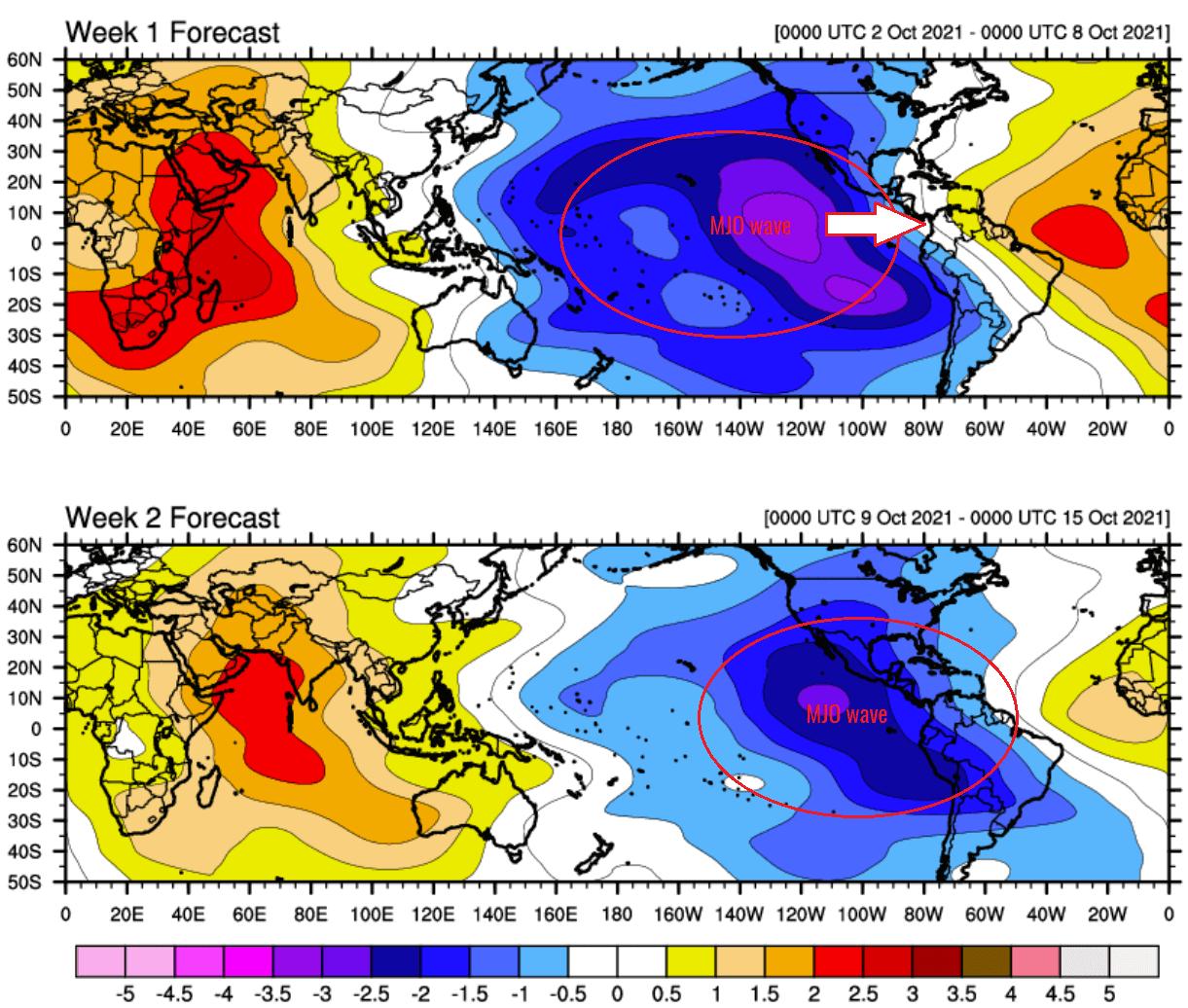 atlantic-hurricane-season-2021-extratropical-storm-sam-iceland-mjo-wave
