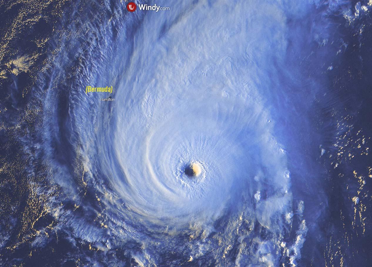 atlantic-hurricane-season-2021-extratropical-storm-sam-iceland-satellite-bermuda