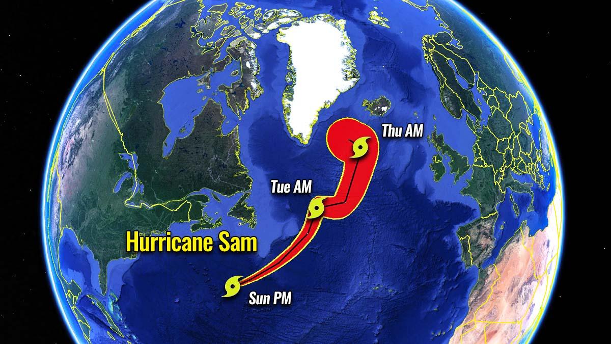 atlantic-hurricane-season-2021-extratropical-storm-sam-iceland
