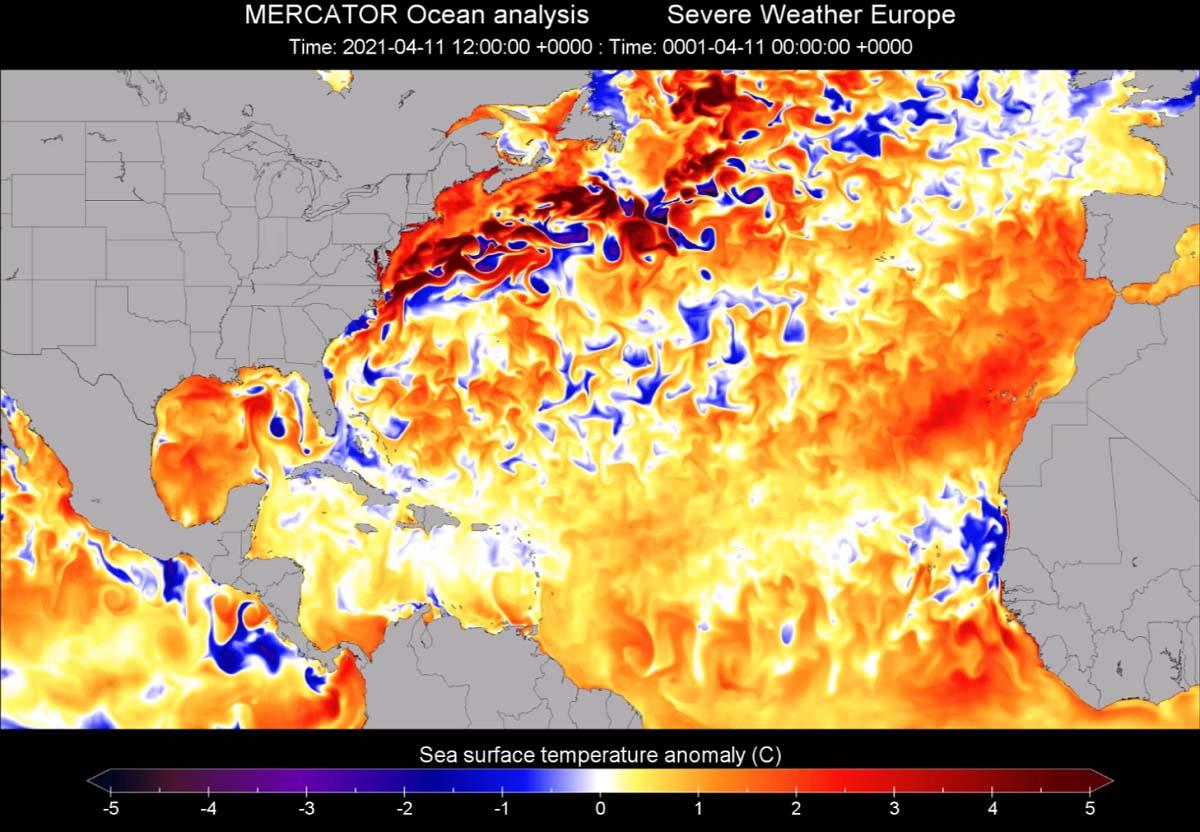 atlantic-hurricane-season-2021-forecast-sea-temperaure-anomaly