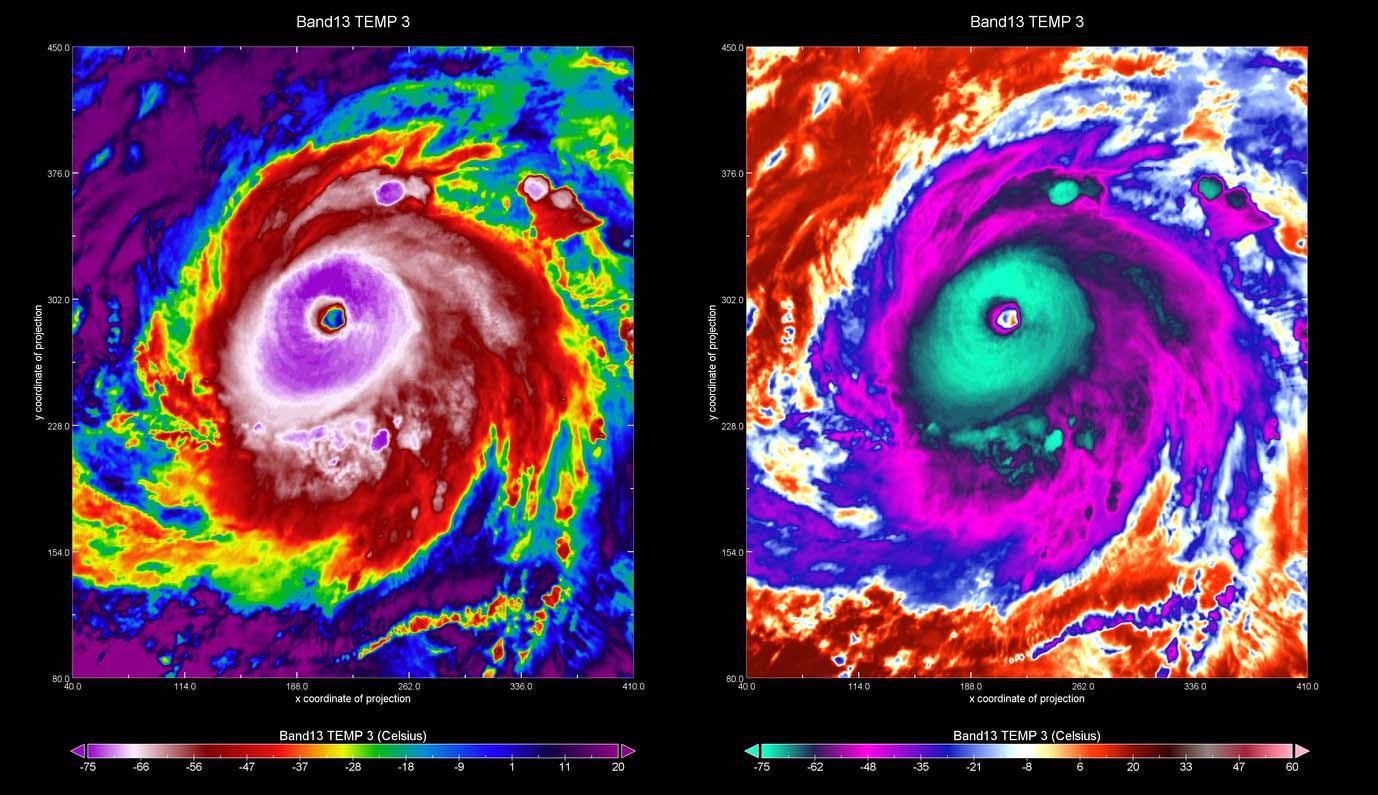 atlantic-hurricane-season-2021-ida-louisiana-combo-satellite