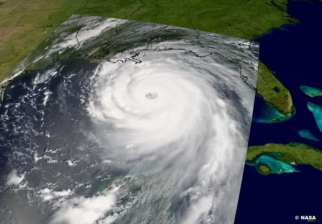 atlantic-hurricane-season-2021-ida-louisiana-katrina-satellite