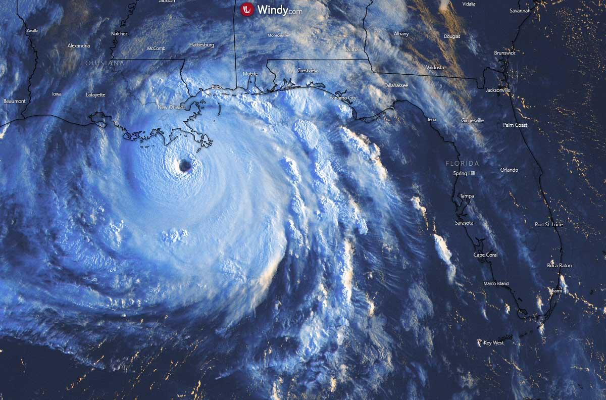 atlantic-hurricane-season-2021-ida-louisiana-visible-satellite