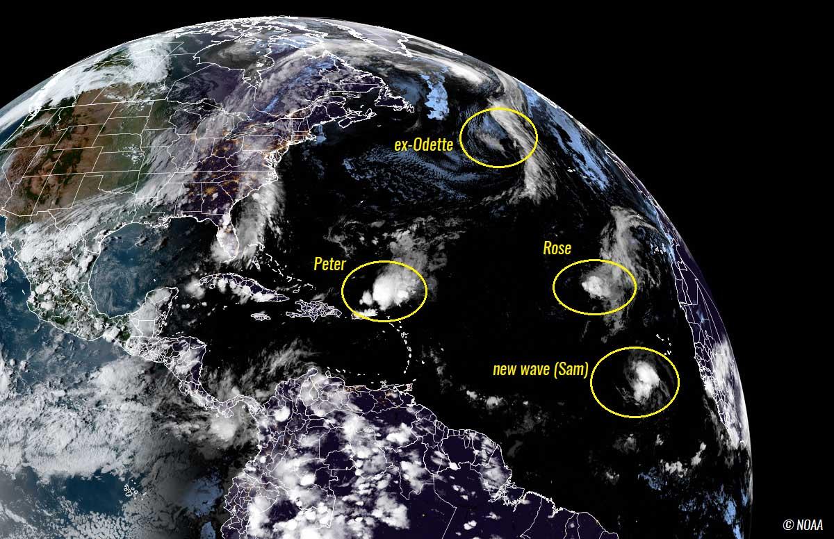 atlantic-hurricane-season-2021-mjo-wave-storm-sam-geocolor-satellite