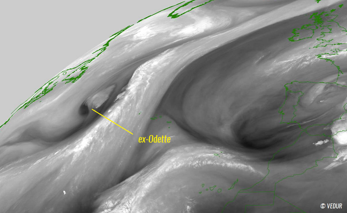atlantic-hurricane-season-2021-mjo-wave-storm-sam-odette-satellite