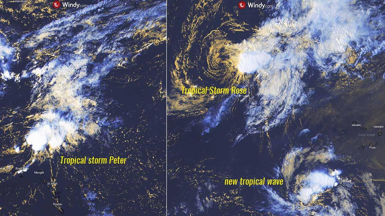 atlantic-hurricane-season-2021-mjo-wave-storm-sam-peter-rose