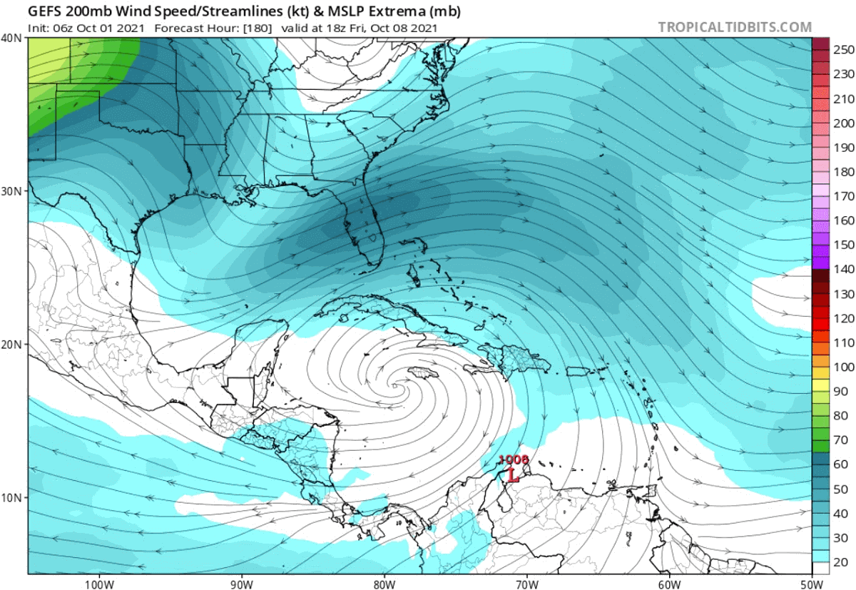 atlantic-hurricane-season-2021-most-powerful-storm-sam-bermuda-europe-caribbean-potential