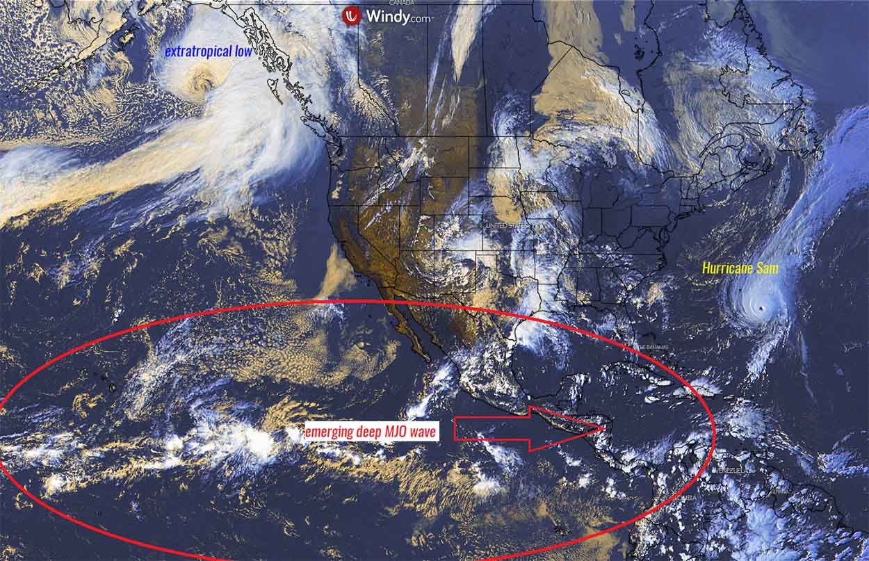 atlantic-hurricane-season-2021-most-powerful-storm-sam-bermuda-europe-global-satellite