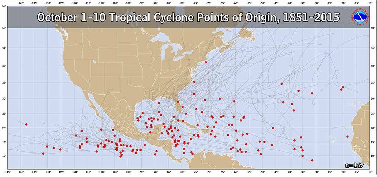 atlantic-hurricane-season-2021-most-powerful-storm-sam-bermuda-europe-october-historical-storms