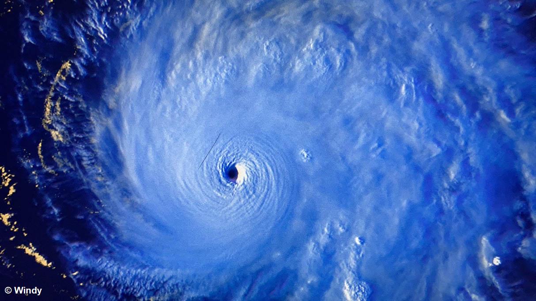 atlantic-hurricane-season-2021-sam-bermuda-canada-visible-satellite