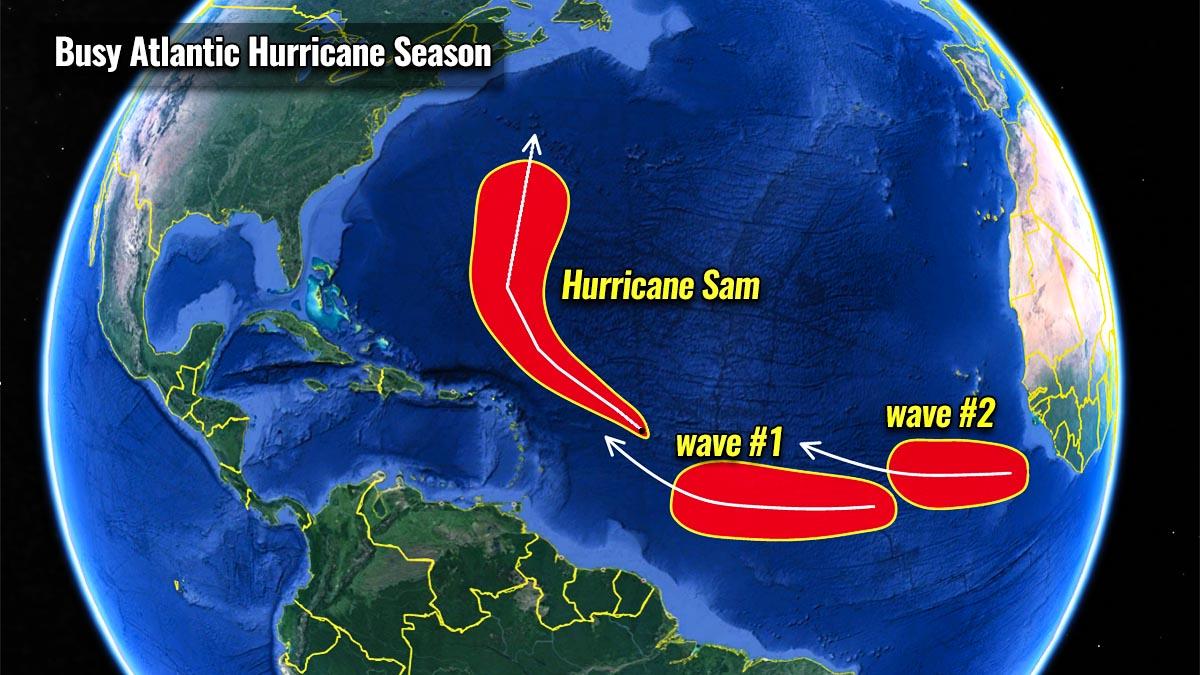 atlantic-hurricane-season-2021-sam-bermuda-canada