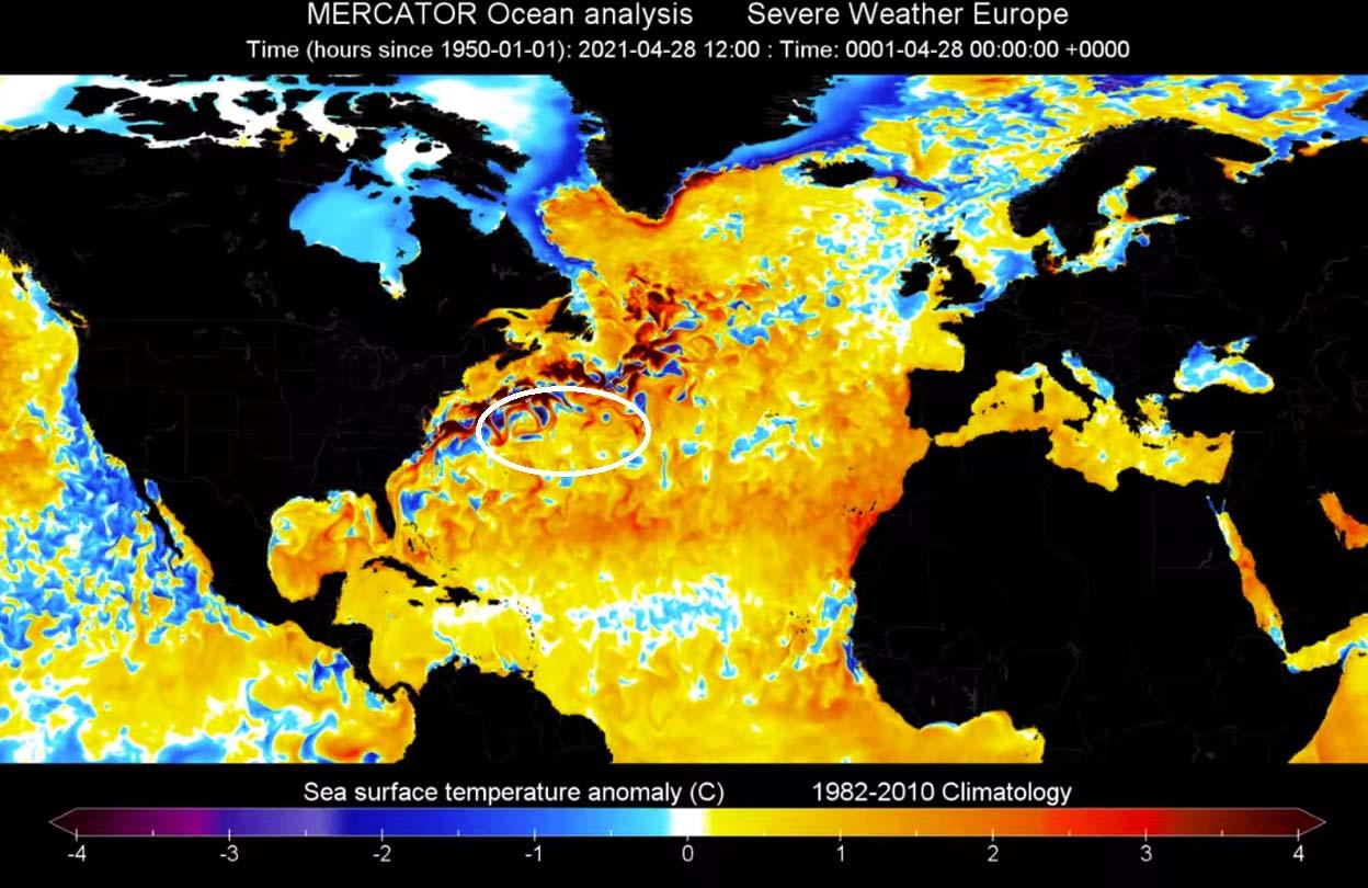 atlantic-hurricane-season-2021-storm-ana-bermuda-sea-temperature