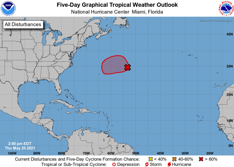 atlantic-hurricane-season-2021-storm-ana-bermuda-subtropical-cyclone