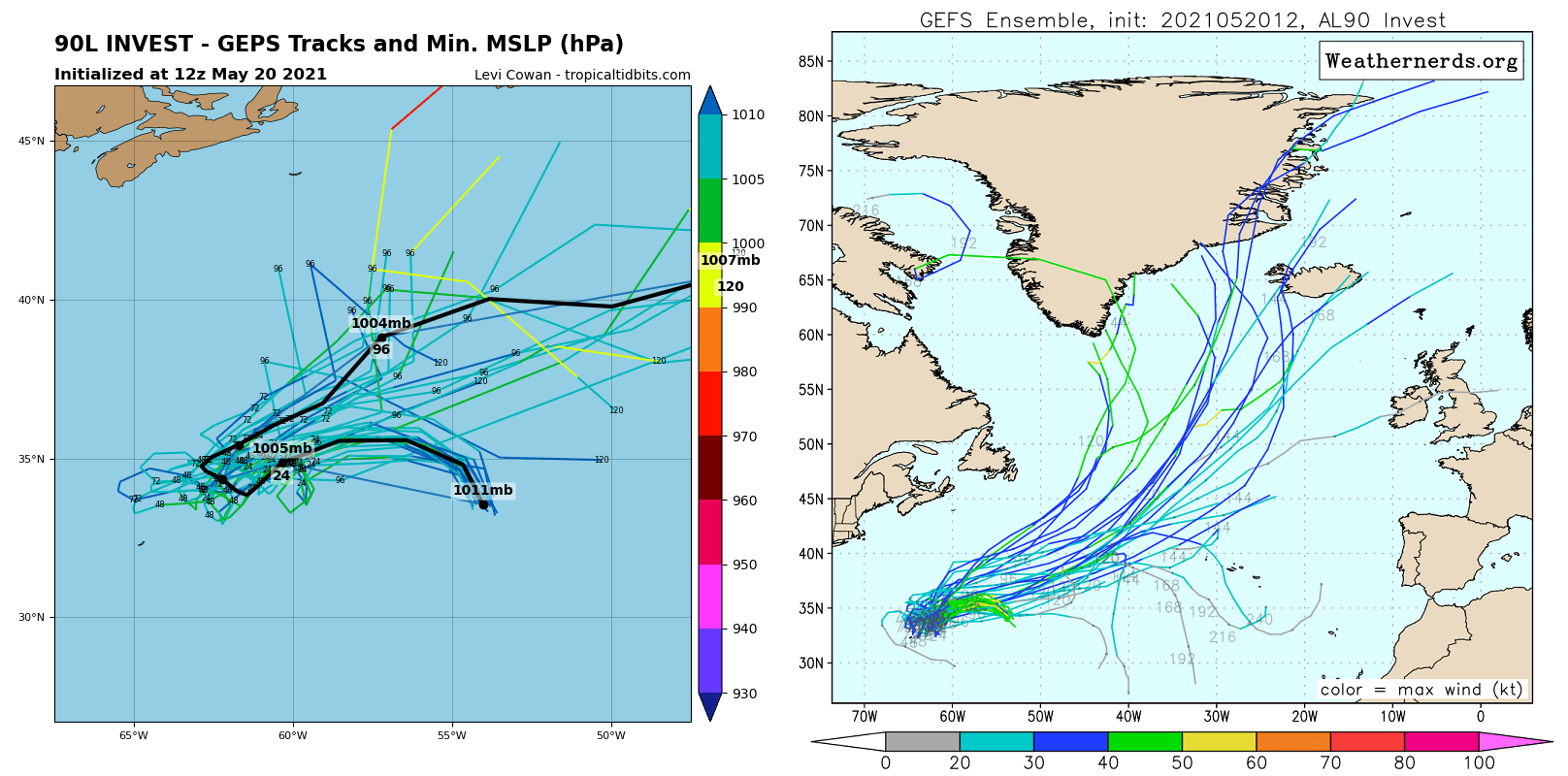 atlantic-hurricane-season-2021-storm-ana-bermuda-track
