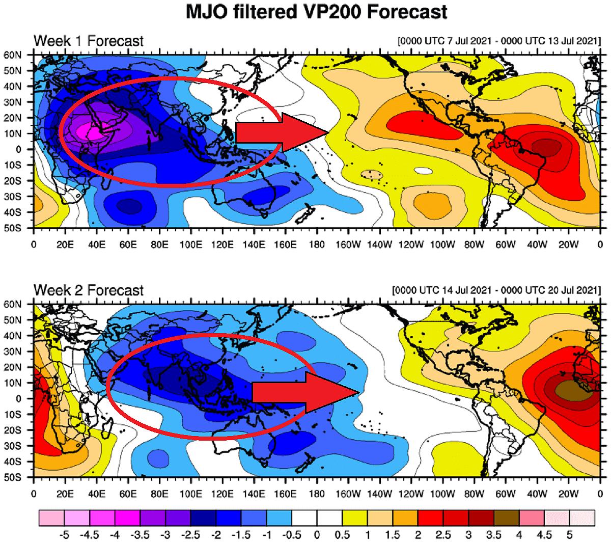 atlantic-hurricane-season-2021-tropical-storm-elsa-florida-landfall-mjo-wave