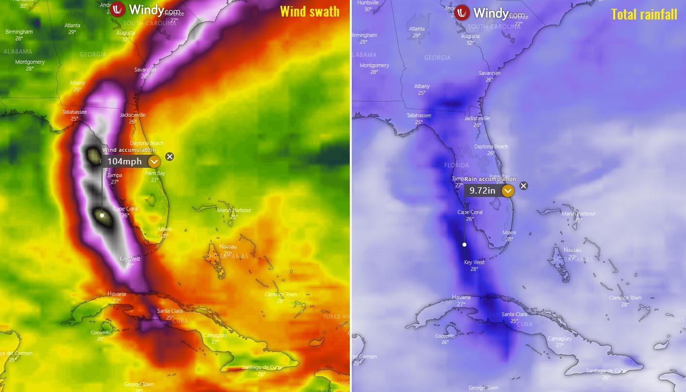 atlantic-hurricane-season-2021-tropical-storm-elsa-florida-landfall-rainfall-winds
