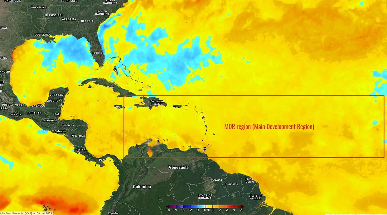 atlantic-hurricane-season-2021-tropical-storm-elsa-landfall-florida-mdr-region