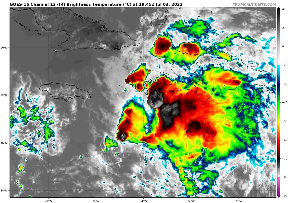 atlantic-hurricane-season-2021-tropical-storm-elsa-landfall-florida-united-states-infrared-satellite