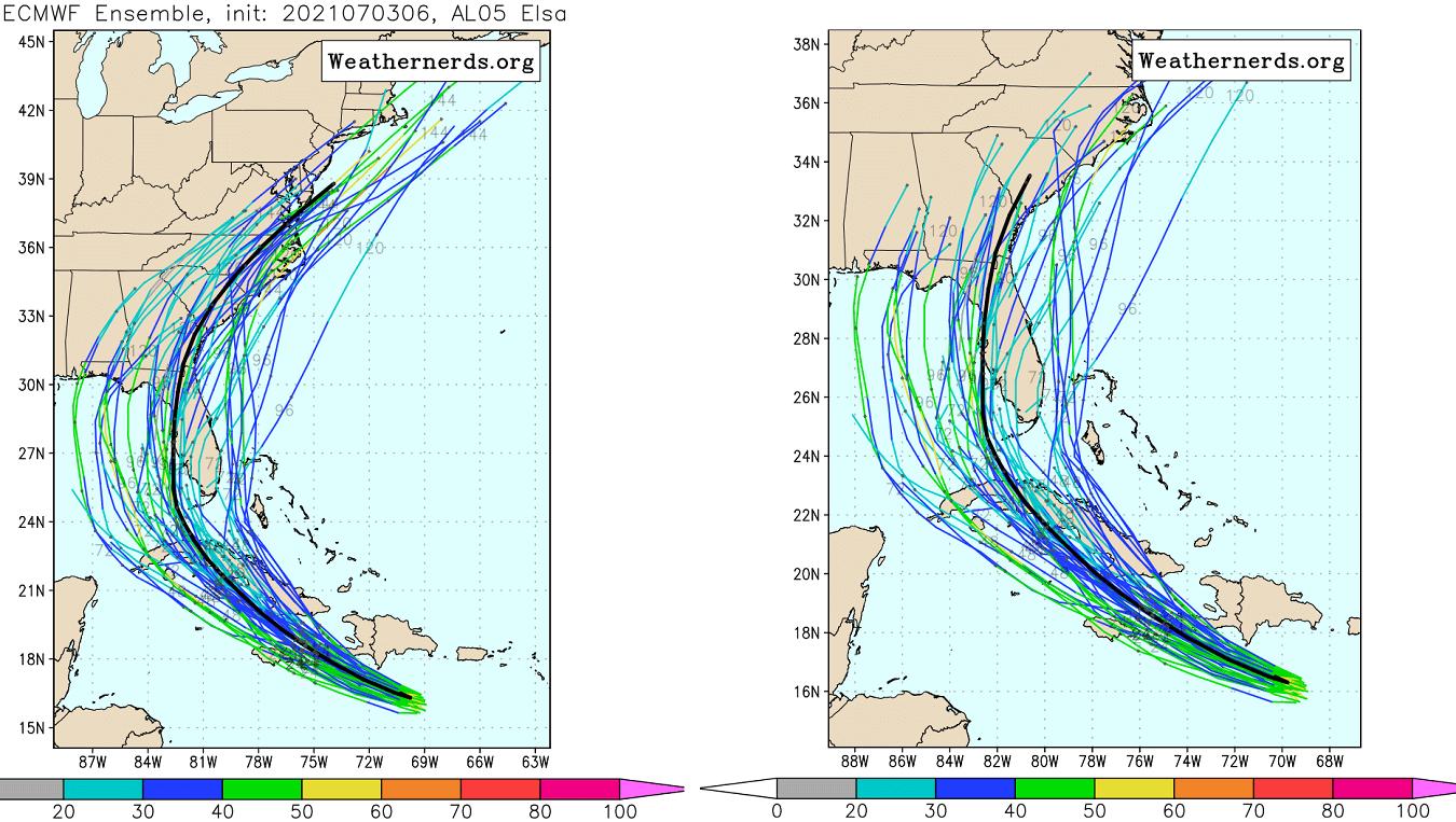 atlantic-hurricane-season-2021-tropical-storm-elsa-landfall-florida-united-states-track