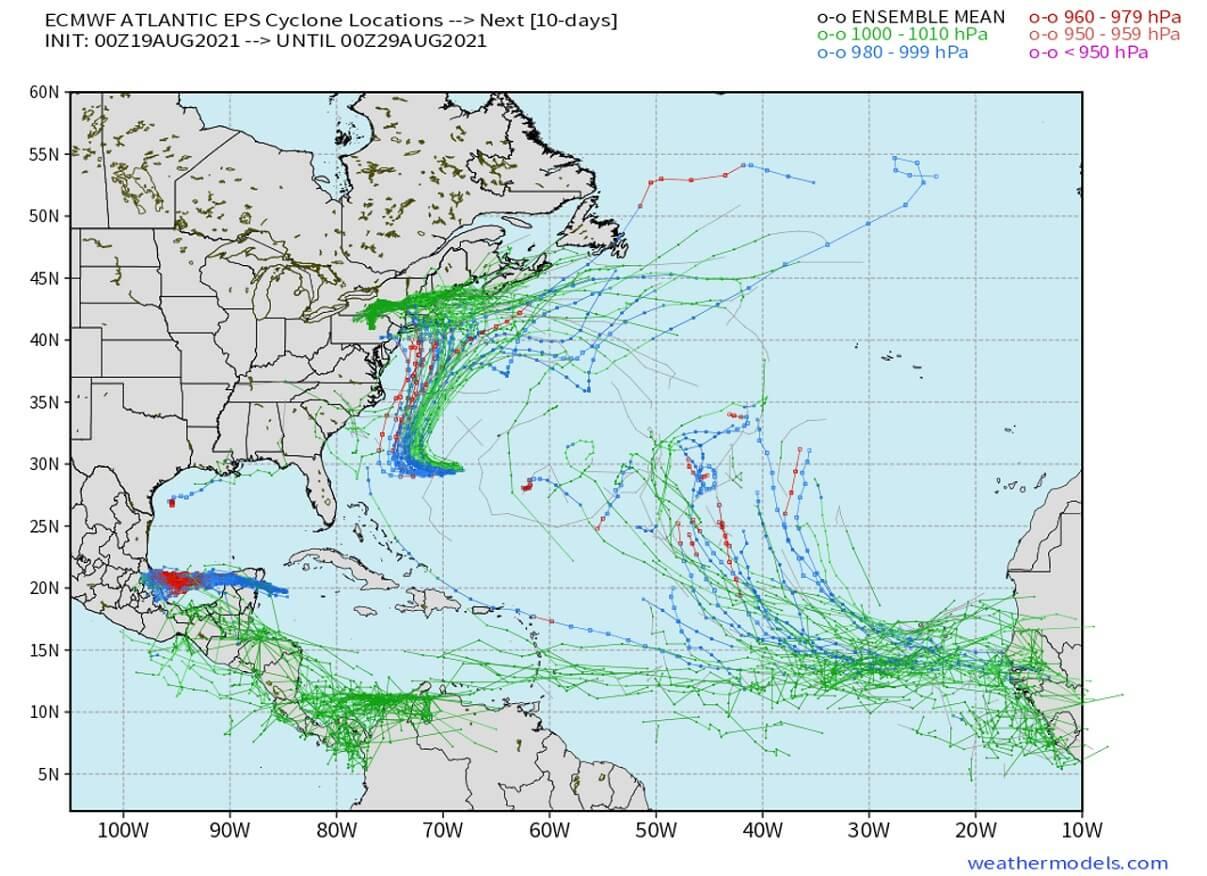 atlantic-hurricane-season-2021-tropical-storm-henri-boston-future-tracks